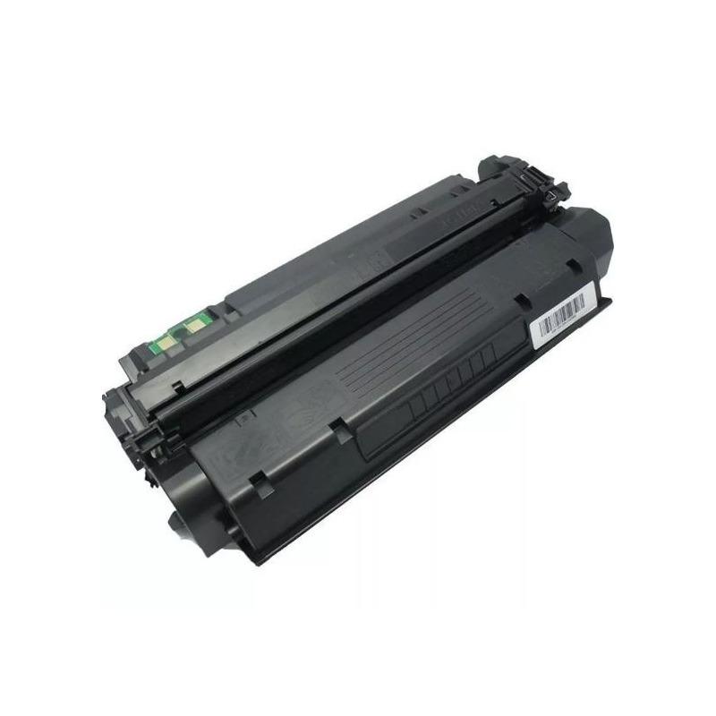 Cartucho de Toner Compatível Hp C7115A Q2613A Q2624A
