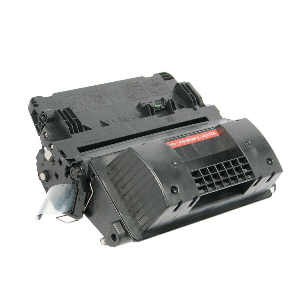 Cartucho de Toner Compatível Hp CC364X  CC390X