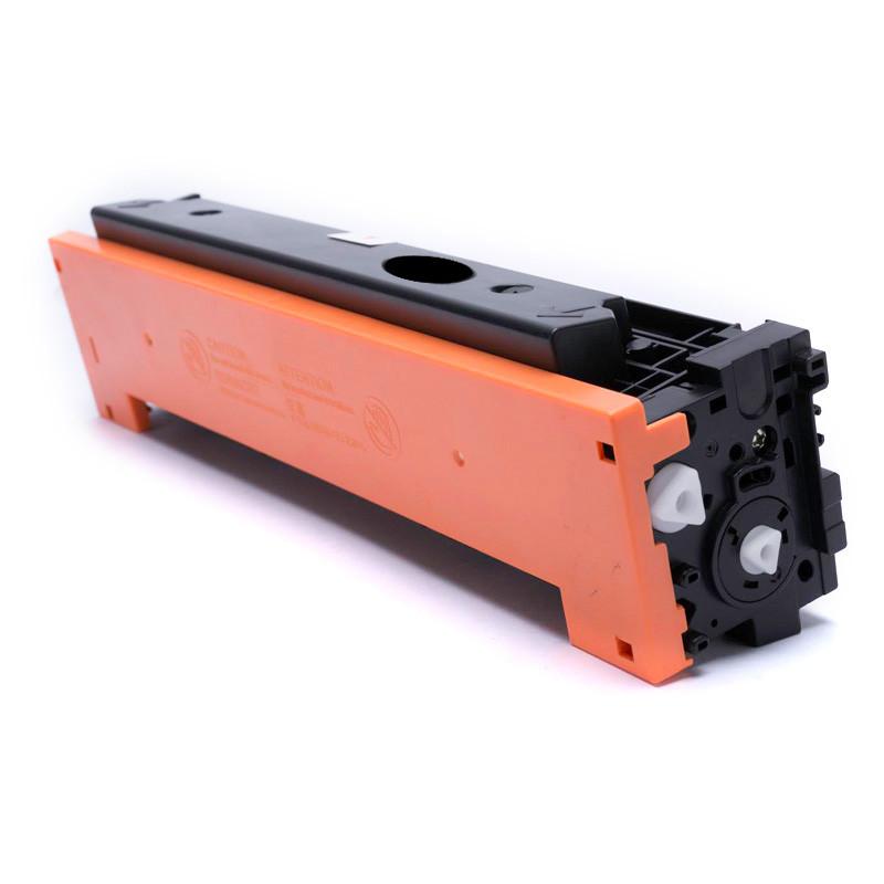 Cartucho de Toner Compatível HP Cf-410X Preto