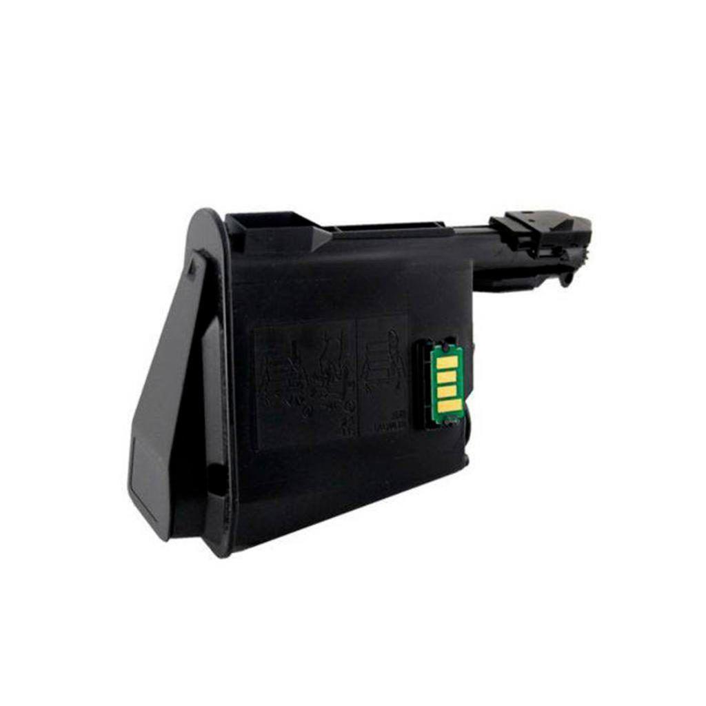 Cartucho de Toner Compatível Kyocera Tk1112