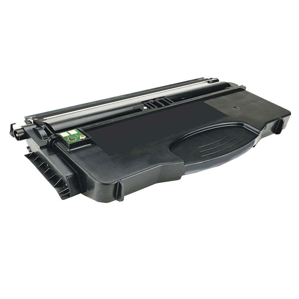 Cartucho de Toner Compatível Lexmark 12018Sl