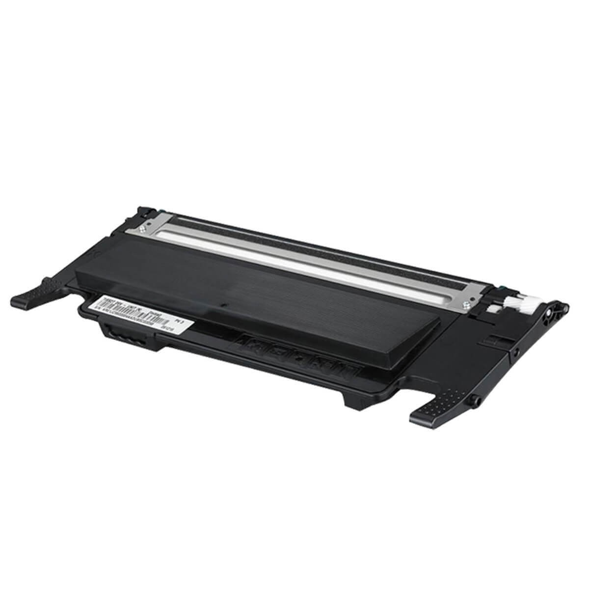 Cartucho de Toner Compatível Samsung Clt 409 Preto