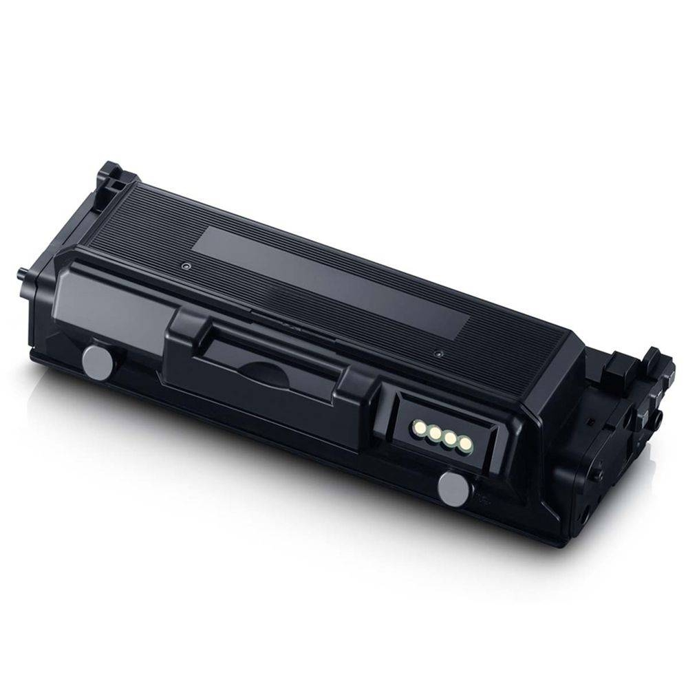 Cartucho de Toner Compatível Samsung Mltd-204
