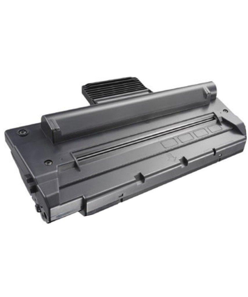 Cartucho de Toner Compatível Samsung  SCX 4200 SCX D4200A SCX 4200A