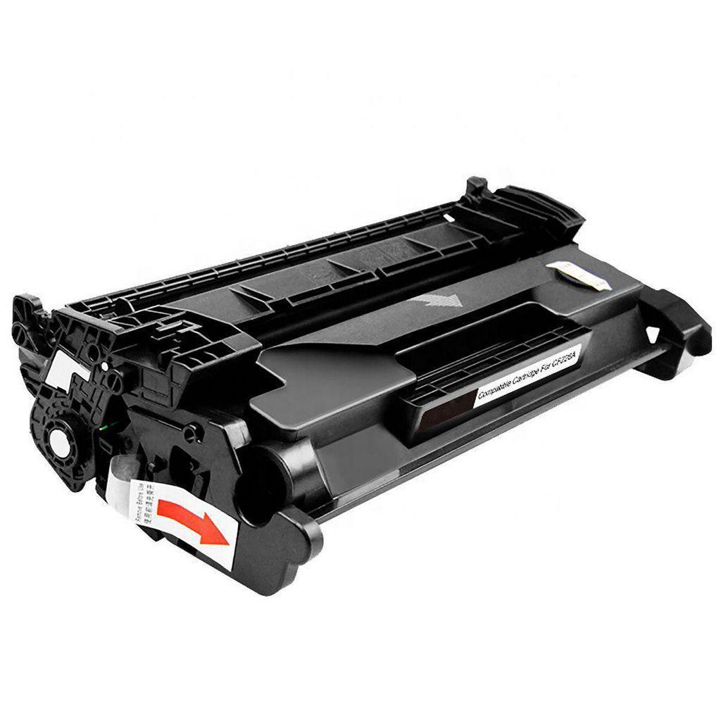 CF258X 58X Compatível Hp Pr (Toner)