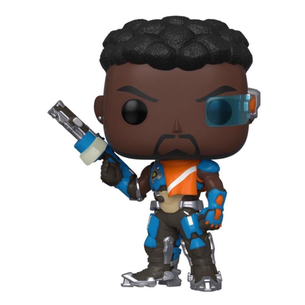 Funko POP Baptiste - Overwatch #559