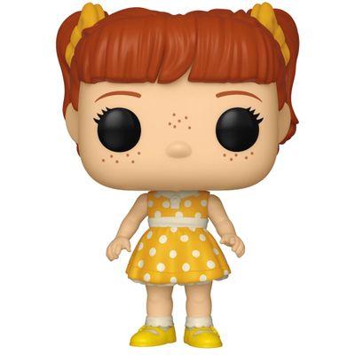 Funko Pop Gabby Gabby - Toy Story 4 #527