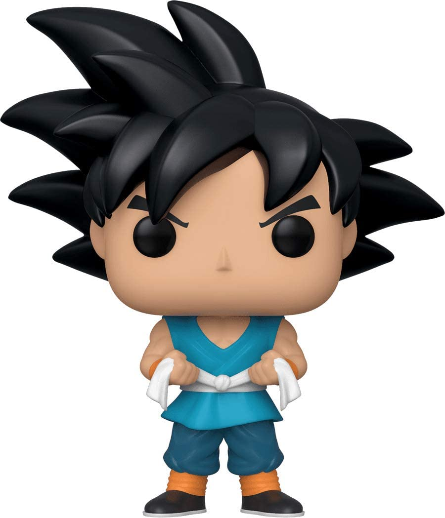 Funko Pop Goku 28TH World Tournament #703 - Dragon Ball Z