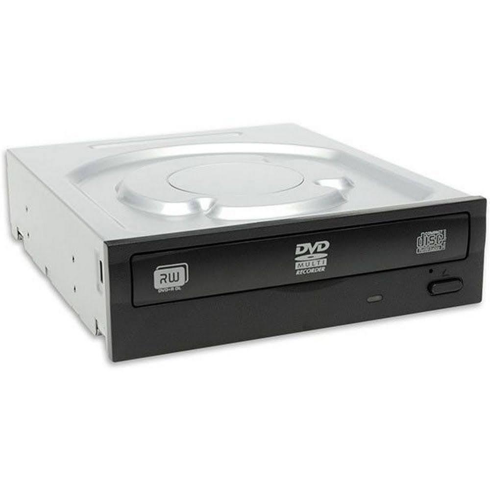 Gravador Sata Cd Dvd Gh20ns10 - LG