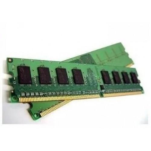 Memória 2Gb Ddr3 10600U
