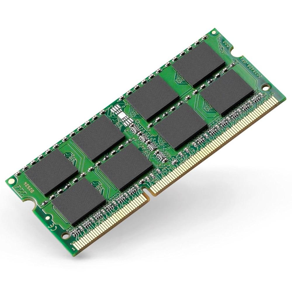 Memória Notebook 4GB 1200S