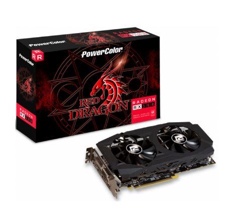 Placa de Video Geforce Gt710 2gb ddr3 64 bits CRT DVI HDMI - Gainward