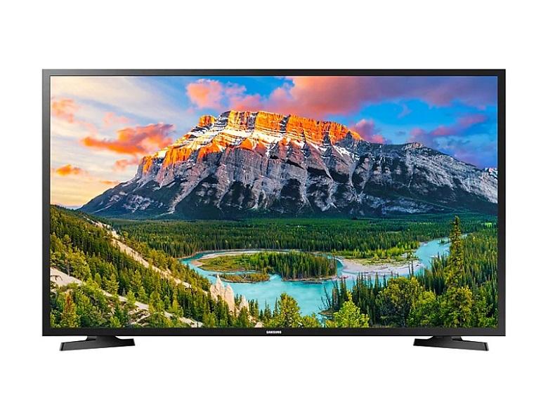 Smart TV J5290 43