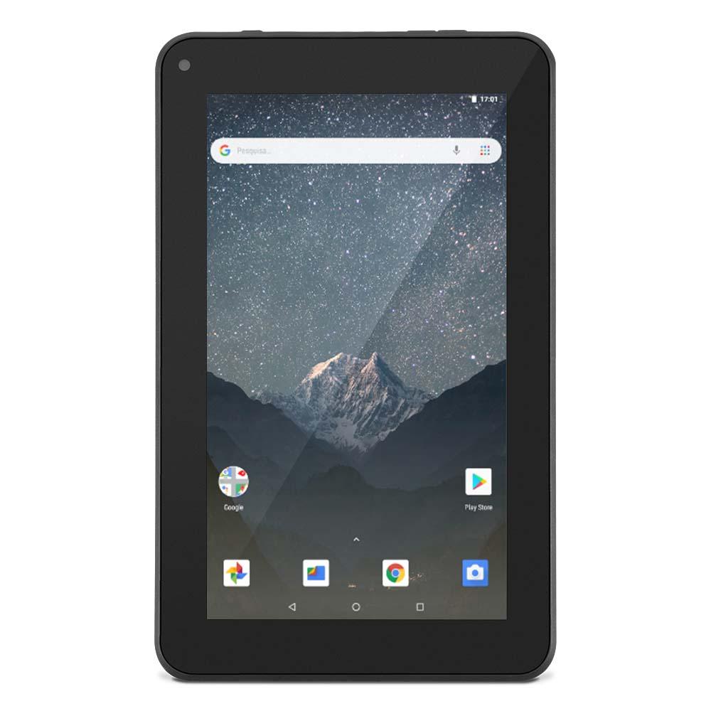 Tablet M7S Go Nb316 Wi-fi 16GB 7