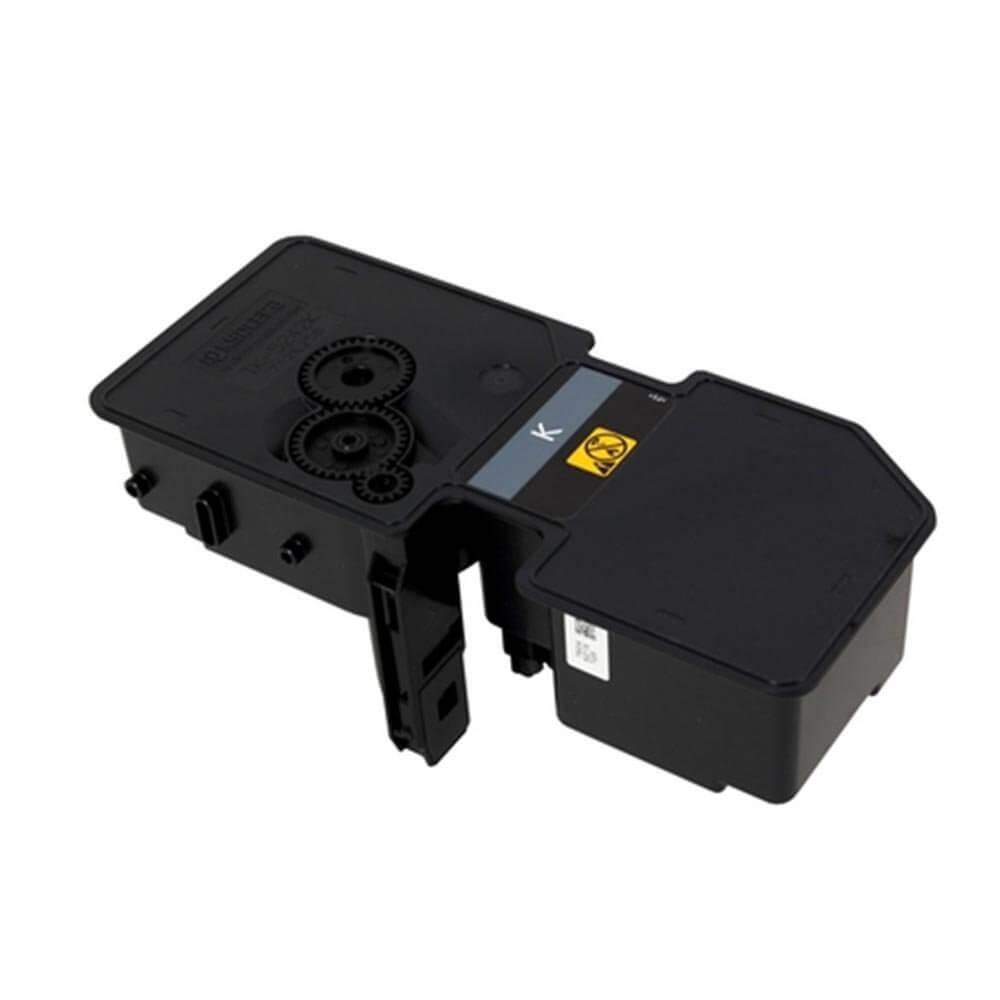 Tk 5242 Toner Compatível Kyocera