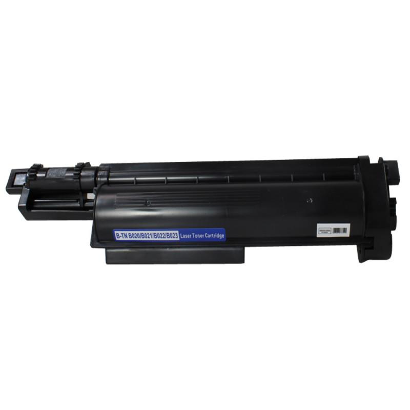 Tn B021 Toner Compativel Preto Dcp-b7520dw B7520dw