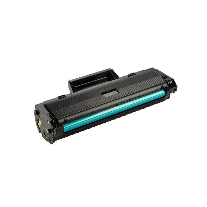 Toner Compatível HP 105A W1105A Preto   M107A M107W M135A M135W