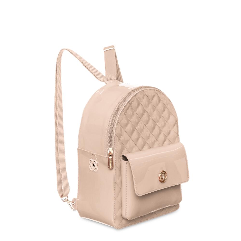 Bolsa Petite Jolie Click PJ5260IN