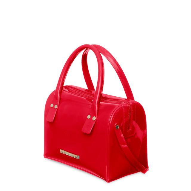 Bolsa Petite Jolie Lana PJ6012NC