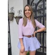 Short Alto Sabrina