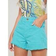 Shorts Sarja Frida