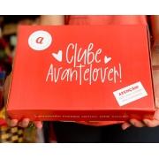 Box AvanteLover