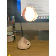 Luminaria Led Lamp Divertida Fashion Gift 8643