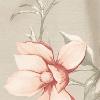 Floral Arranjo