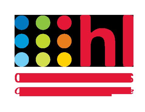 HL Organizadores