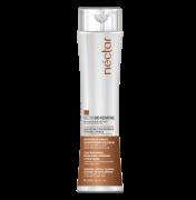 Finalizador para cabelos quebrados e oxidados 300g - Néctar Bio-Keratin