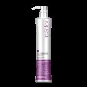 Máscara Massage Cream 500g Bio Plasty Professional