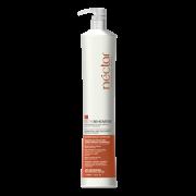 Shampoo Antioxidante Queratina 1000ml - Professional