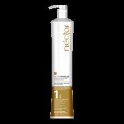 Shampoo Dilatter pH Control 1000ml- Néctar Princess