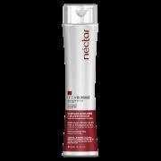 Shampoo para cabelos coloridos 300ml - Kit Nectar Blindage