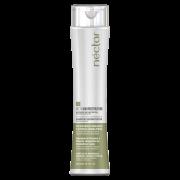 Shampoo para cabelos Desidratados e Ressecados 300ml -Néctar Bio Reestruture