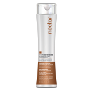 Shampoo para cabelos quebrados e oxidados 300ml-  Bio Keratine