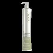 Shampoo Reconstrutor 1000ml Professional