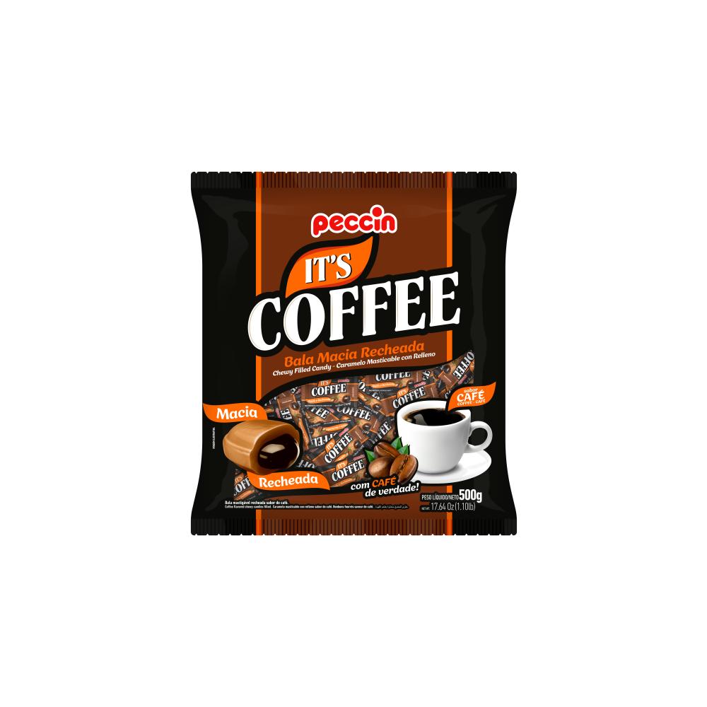 Bala Its Coffee 500G