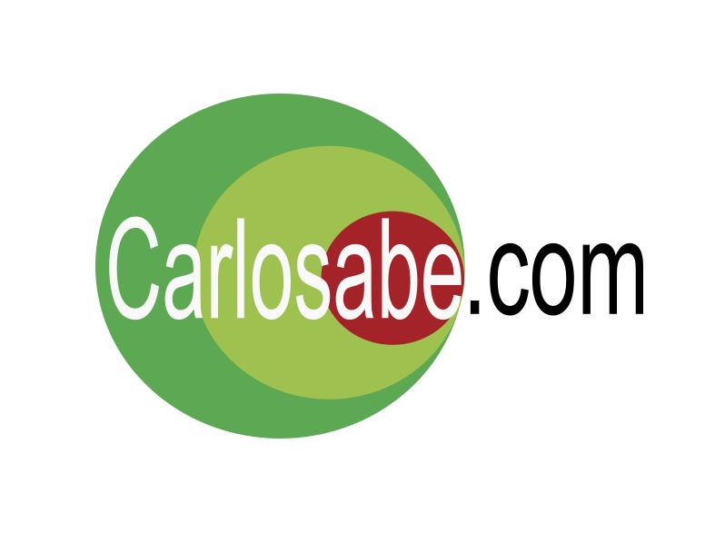Treinamentos Carlosabe Consultoria