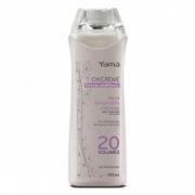 Água Oxigenada Yamá 20 Volumes 900ml