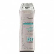 Água Oxigenada Yamá 30 Volumes 900ml