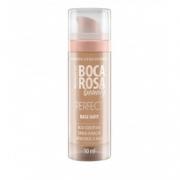 Base Boca Rosa Beauty Mate 1 Maria by Payot 30ml