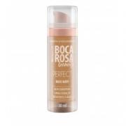 Base Boca Rosa Beauty Mate 2 Ana by Payot 30ml