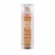Base Boca Rosa Beauty Mate 3 Francisca by Payot 30ml