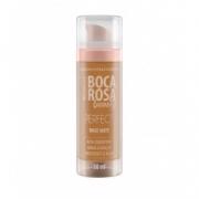 Base Boca Rosa Beauty Mate 5 Adriana by Payot 30ml
