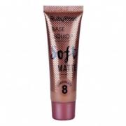 Base Ruby Rose Chocolate 8 Soft Matte 29ml