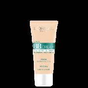 BB Cream L'oréal Paris Creme Milagroso 5 em 1 FPS 20 Clara 30ml
