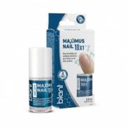 Blant Tratamento Maximus Nail 10x1 Múltiplos Benefícios 8,5ml