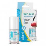 Blant Tratamento Sec Fast 8,5ml
