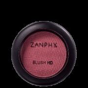 Blush HD em Pó 01 Special Line Zanphy 6g